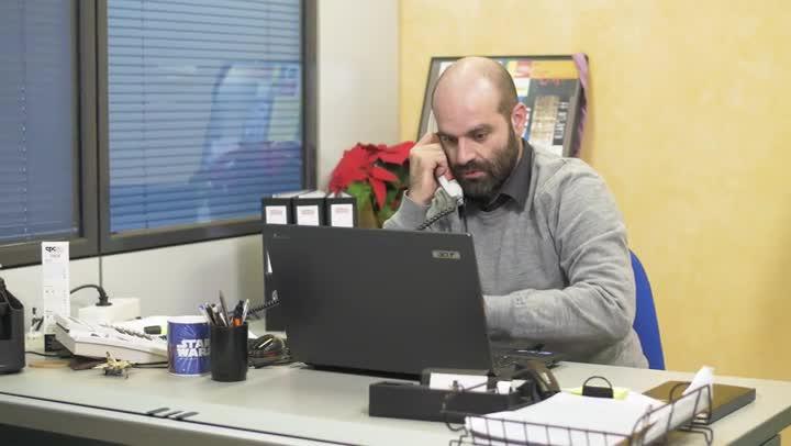 Herramientas digitales al servicio de las empresas