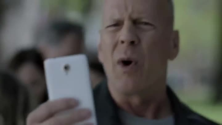 bruce willis wi-fi