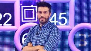 'El concurso del año' es desdobla a Cuatro: ara també s'enfrontarà al 'Pasapalabra'