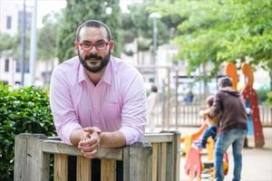L'alcalde de Mataró aprova per decret el Codi de Bon Govern