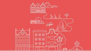 Debate abierto sobre gentrificación y sus efectos en la salud.