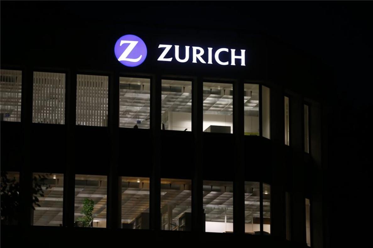 Grup Zurich tanca amb els sindicats el seu ERO i baixa de 224 persones a 60 els acomiadaments