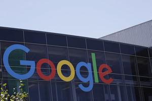 Google anuncia una inversió per recolzar la informació fiable