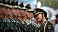 Xi Jinping resintoniza los medios
