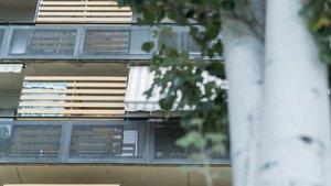 El Plan de inspecciones de viviendas de protección oficial investiga y sanciona a las personas propietarias que no utilizan la vivienda de protección oficial como residencia permanente o que la han alquilado sin pedir autorización.