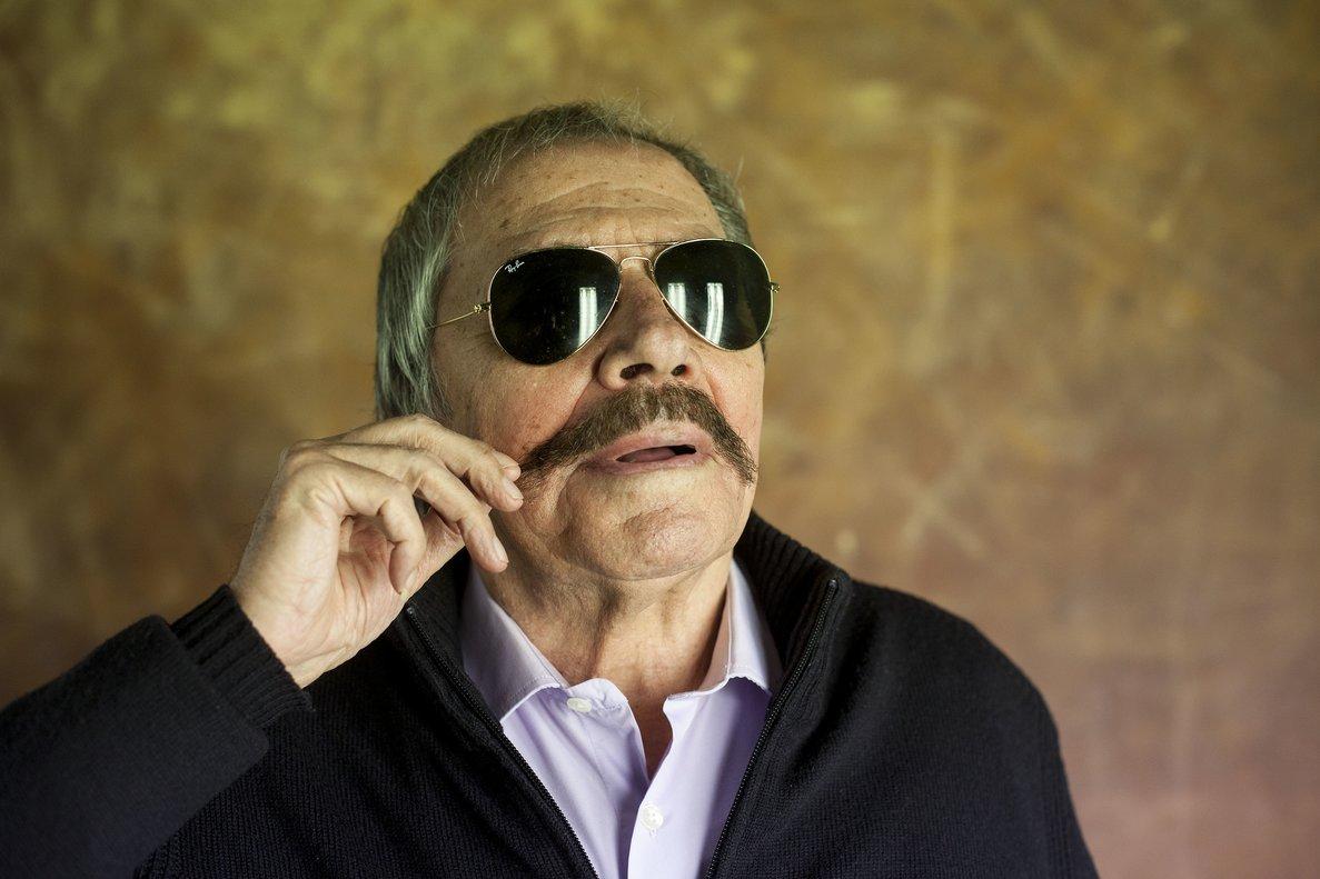 Adeu, Jaume Mir; adeu, 'Taxi Key'