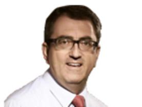 Juan José Marín López