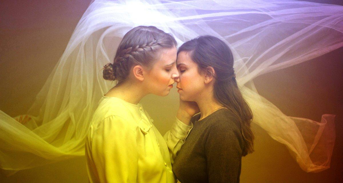 Neix el Festival Berdache, dedicat a muntatges sobre el gènere i la identitat