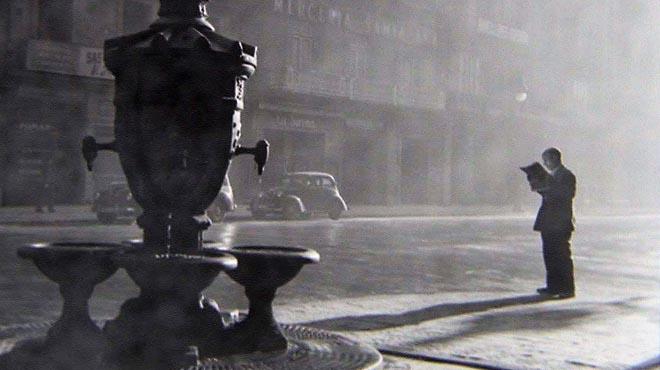Milagros Caturla, la Vivian Maier de Barcelona.
