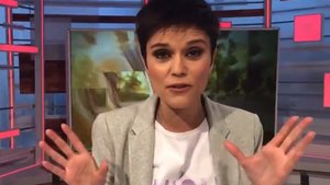 TVE confirma el regreso de 'Saber vivir', que da el salto a La 2 en formato semanal