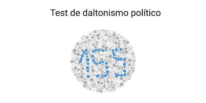 El humor gráfico de Juan Carlos Ortega del 14 de Diciembre del 2018