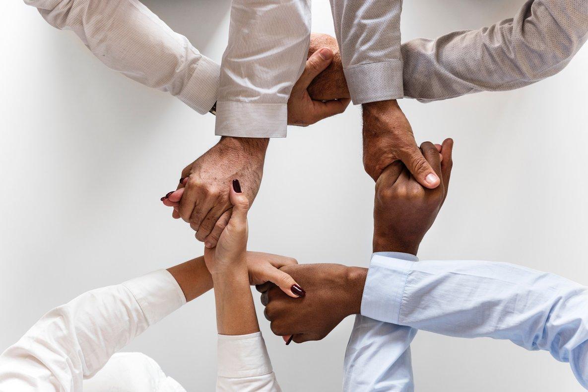 Consejos parapromover la diversidad cultural en tu empresa.