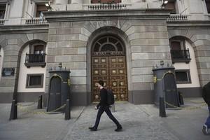Defensa té edificis desprotegits malgrat l'alerta antiterrorista