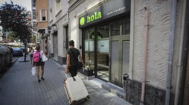 L'Hospitalet descubre la 'cara b' del turismo