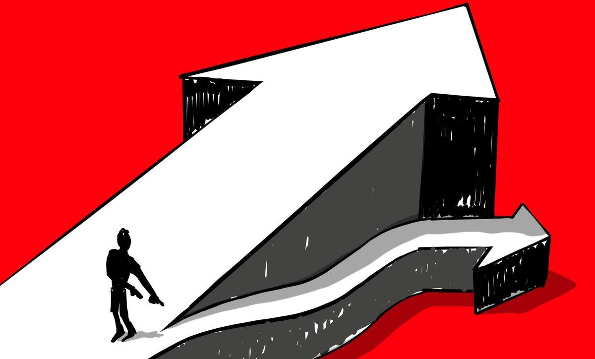 Les conseqüències del liberalisme extrem: un debat que cal tenir