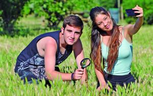 EL PERIÓDICO i Fundesplai organitzen campus d'estiu per a youtubers