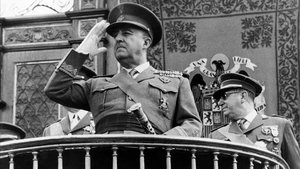 El adiós interminable al franquismo: 1939-2019
