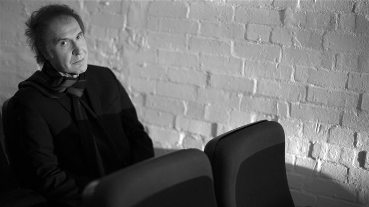Ray Davies a Amèrica