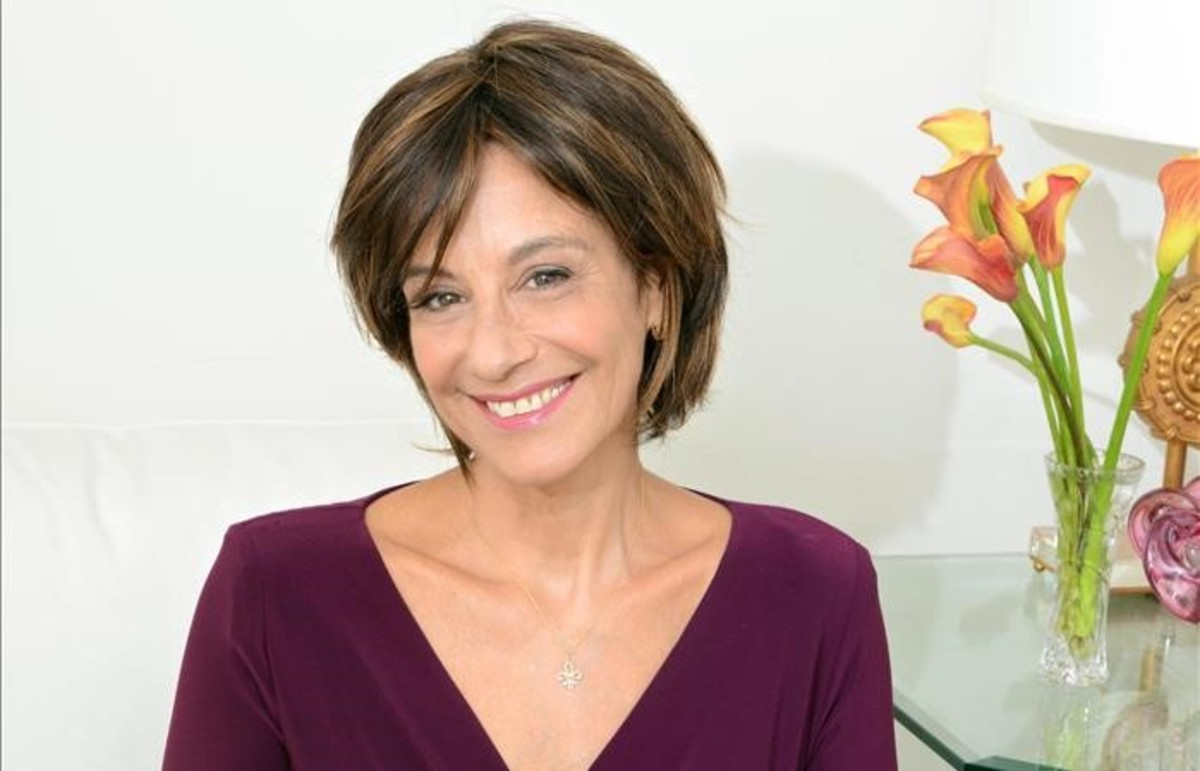 Katherine Woodward Thomas: la 'divorciadora' en jefe de Hollywood