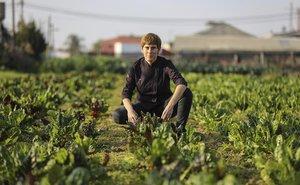 """Nani Moré: """"La pagesia necessita el compromís de cuines"""""""
