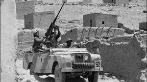 Setembre Negre: mig segle d'oblit del poble palestí