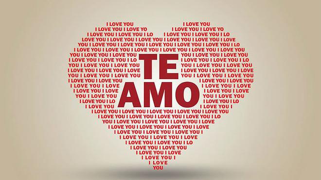 30 Frases E Imagenes De Amor Para El Dia De San Valentin 2018