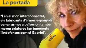 El comentari de Mònica Terribas