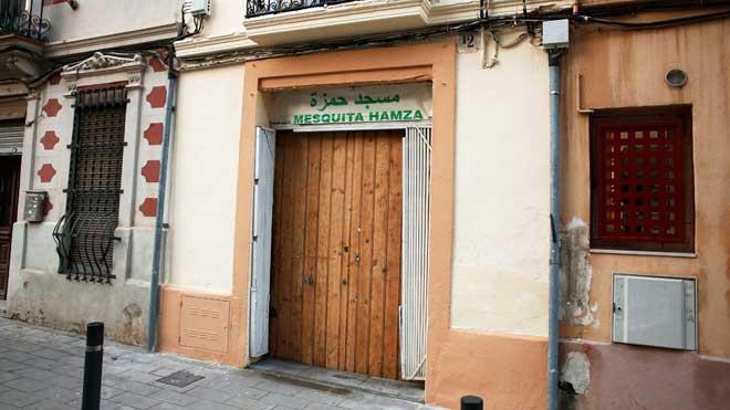 Processat un imam de Barcelona per agressió sexual a un menor