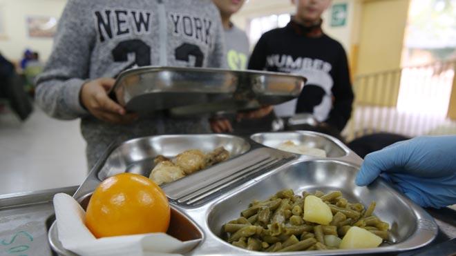 Un de cada quatre nens a Espanya continuarà sent pobre el 2030