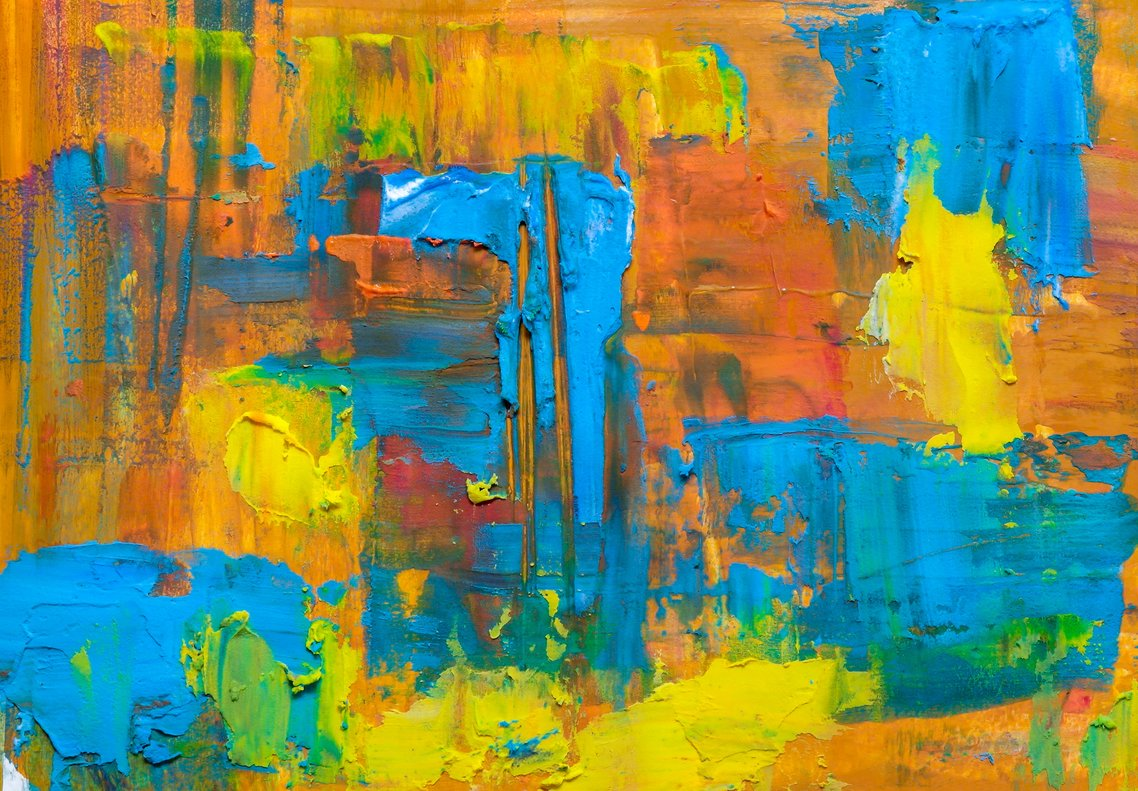 ¿Merece la pena invertir en obras de arte?