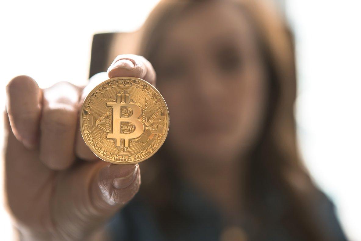 Cómo 'fabricar' tus propios bitcoin jugando