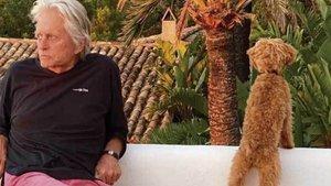 Els famosos, fidels a l'estiu de Mallorca malgrat el coronavirus
