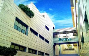 La japonesa Towa compra la divisió de genèrics d'Esteve per 320 milions