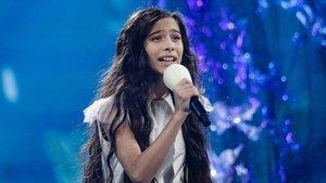 Eurovision Junior se reinventa por el coronavirus: los participantes actuarán desde sus países