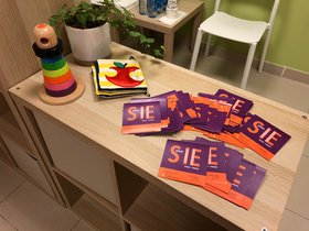 El Govern posa en funcionament vuit nous serveis per atendre dones en situació de violència masclista