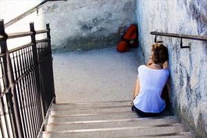 Ansiedad: síntomas y 3 técnicas para su tratamiento