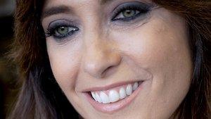 Helena Resano y el talento de ser feliz