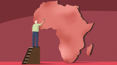 África, 30 años después, ¿peor o mejor?