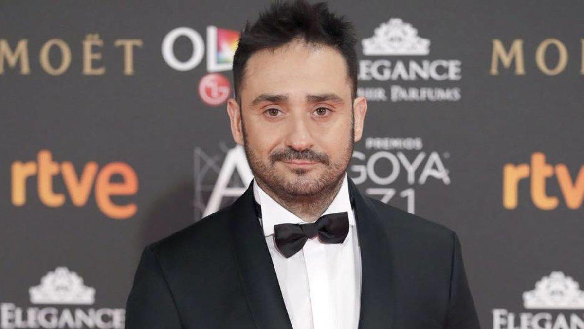 Juan Antonio Bayona dirigirá los primeros capítulos de 'El Señor de los Anillos', la serie