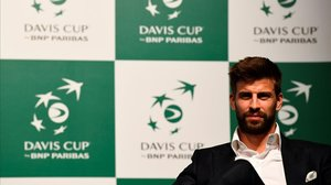 L'Andorra aprova la compra de Piqué