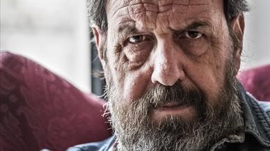 Josep Maria Pou: «Me siento decepcionado, escéptico y muy, muy, muy cabreado»