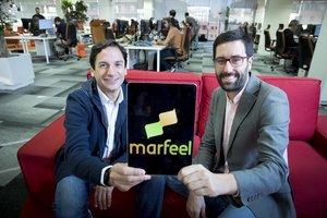 Marfeel doblarà la facturació aquest any, fins a 17 milions d'euros