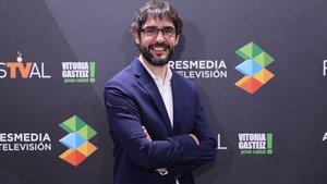 """Atresmedia presenta el '¿Quién quiere ser millonario?' con famosos: """"Su implicación en el juego es muy superior"""""""