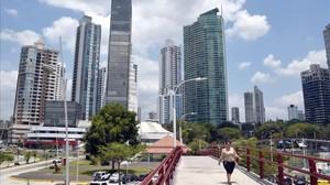 La UE vuelve a incluir a Panamá en su lista negra de paraísos fiscales