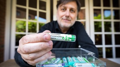 El meollo de las bolitas homeopáticas