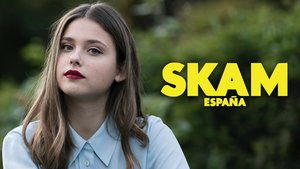 """Nicole Wallace: """"La gente siempre va a aprender algo con 'SKAM España'"""""""