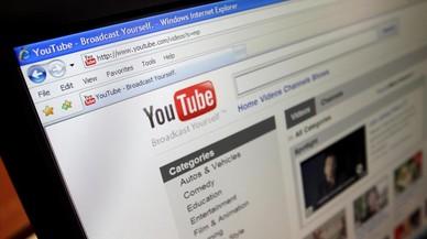 Youtube ya es la nueva TV