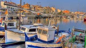 Els turistes vetats per ser del Segrià: «Anirem a Astúries en un altre moment»