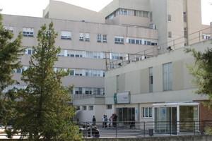 La fiscalia investiga una presumpta violació grupal a un nen de 9 anys en un col·legi d'Úbeda
