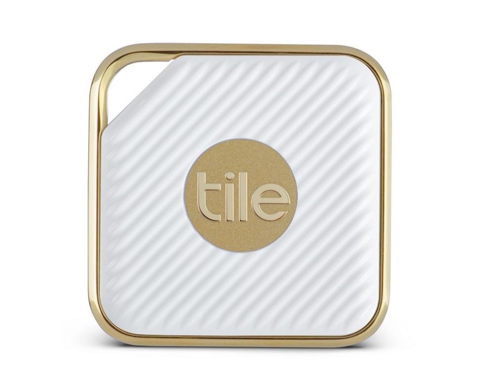 Nuevo localizador Tile Style